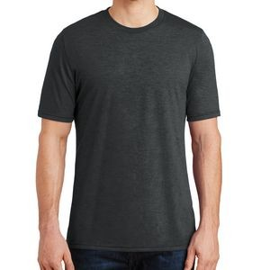 District® Men's Perfect Tri™ Crew Tee