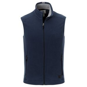 M-WILLOWBEACH Roots73 Mfc Vest